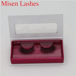private label mink lashes price
