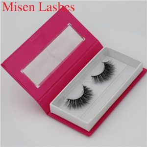 best 3d mink lashes private label