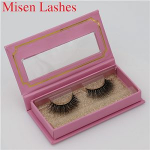 buy siberian 3d mink lashes