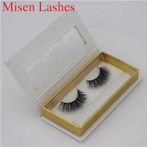 mink fake eyelashes for sale