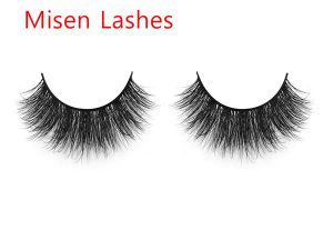 3D32ML 3D Mink Lashes