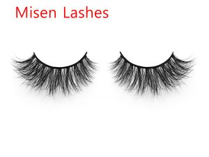 3D34ML 3D Mink Lashes