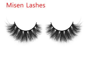 3D35ML 3D Mink Lashes