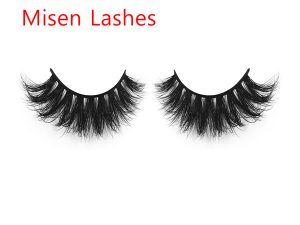 3D36ML 3D Mink Lashes