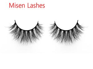 3D37ML 3D Mink Lashes