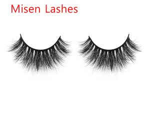 3D40ML 3D Mink Lashes