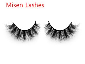 3D41ML 3D Mink Lashes