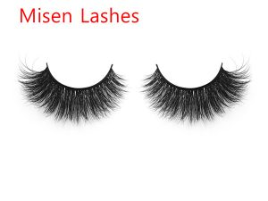 3D43ML 3D Mink Lashes