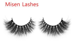 3D50ML 3D Mink Lashes