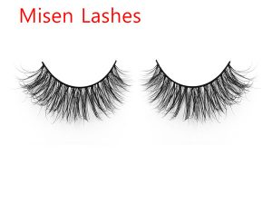 3D52ML 3D Mink Lashes