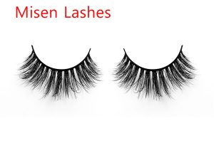 3D68ML 3D Mink Lashes