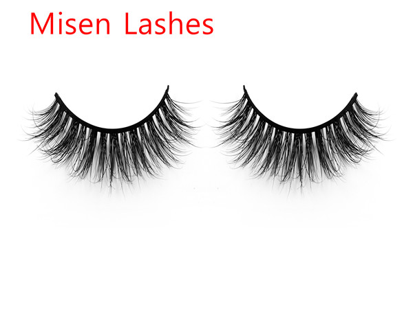 Image result for Fake Mink lashes manufacturer