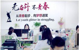wholesale lashes vendors mink lashes wholesale vendors wholesale mink lashes vendors