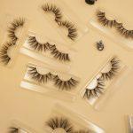 Why Choose Eyelash Vendors Wholesale Mink Lashes With Innovative Capabilities?