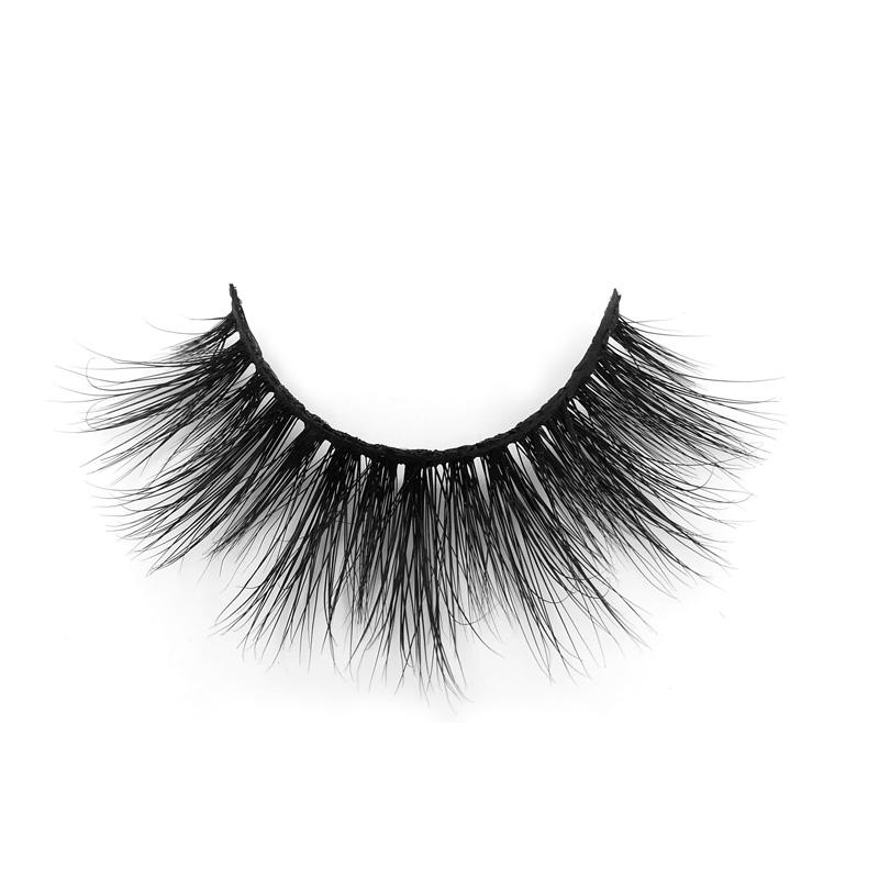 25mm lashes strip 25mm lashes vendor 25mm lashes wholesale 25mm mink