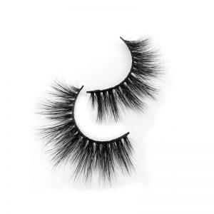 25mm lashesstrip 25mm lashesvendor 25mm lasheswholesale 25mm mink lashes 25mm mink lashes wholesale 25mm mink strip lashes 25mm siberian mink lashes