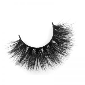 mink lashes benefits