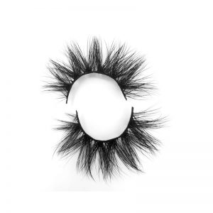 18-20mm mink lashes