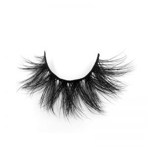 wholesale mink lashes vendor mink eyelash vendor mink eyelashes wholesale