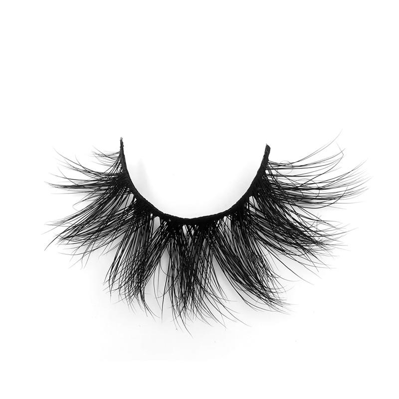 wholesale mink lashes vendor mink eyelash vendor mink