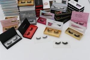 Lash Vendor Siberian Mink Lashes 25mm wholesale lashes vendors