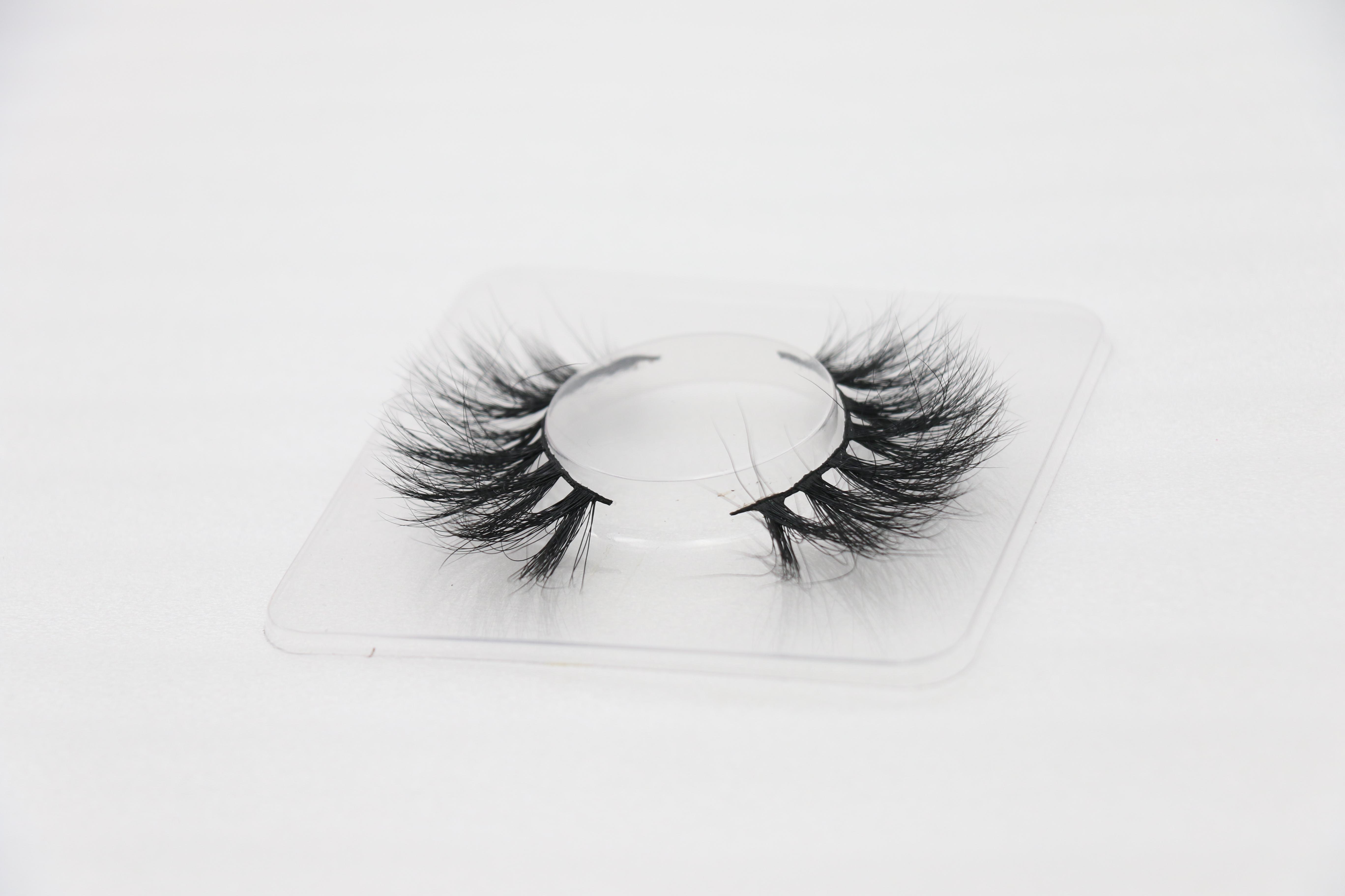 5f00efecb1d best wholesale eyelash vendors 25mm siberian mink lashes wholesale 3d mink  eyelash wholesale eyelash strip vendors