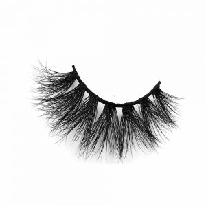 mink lashes china