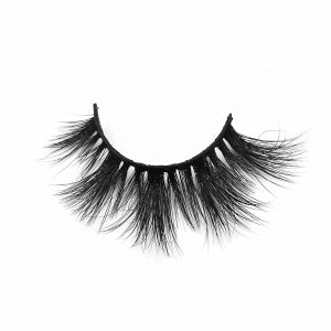 100 mink lashes 100 real mink lashes 100 real siberian mink lashes 100 3d mink lashes