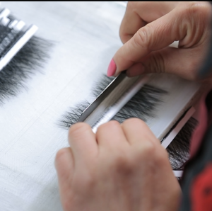 Eyelash Vendors Wholesale Mink Lashes Lash Vendors Mink Lashes Wholesale Eyelash Vendors Usa Mink Eyelash Vendors 0Mink Lash Vendors
