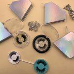 mink lash wholesale 25mm mink lashes lash wholesale vendors