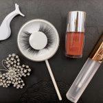 Mink Eyelash Glue Winter Protection