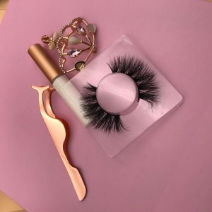 Top 2 Tips to Create a Successful Eyelash 3d Business