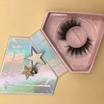 Wholesale Lash Vendor 3D Mink Eyelash Vendors 25mm Strip Lashes Wholesale Mink Lashes Suppliers Mink Lashes Vendor