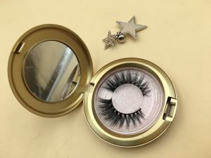 mink eyelashes suppliers wholesale mink lash wholesale 25mm mink lashes lash wholesale vendors