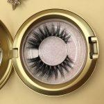 mink eyelashes suppliers wholesale mink lash wholesale 25mm mink lashes lash wholesale vendors