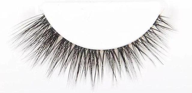 lashes 3d mink luxury 3d mink lashes classical mink lashes