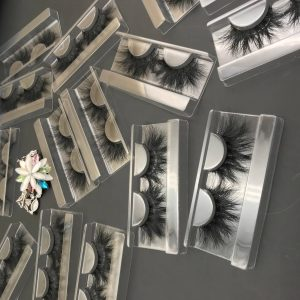 3d mane false eyelashes,