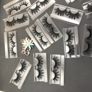 Why Is Your Lashes Beauty Parlour Makeup Business Not Successful?