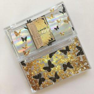 eyelash packaging custom my own lash cases