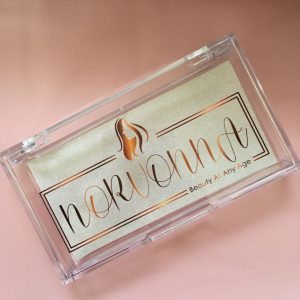 lash boxes wholesale custom eyelash packaging vendors