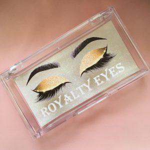 custom eyelash cases wholesalevendors