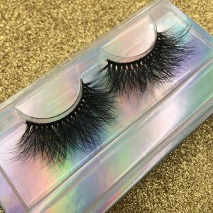 eyelash vendor eyelash manufacturer 3d mink lash vendors