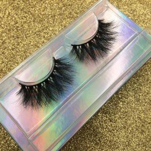 eyelash vendors wholesale wholesale mink lash vendors