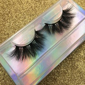 lash vendor eyelash wholesale lash vendors usa