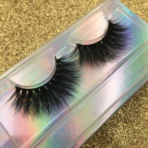 mink lashes vendor lash vendors wholesale
