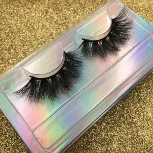 mink lashes wholesale vendors for lashes