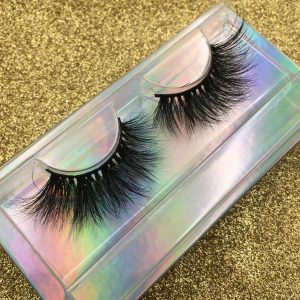 wholesale eyelash vendors mink eyelashes wholesale