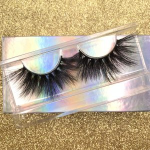 25mm wholesale lashes