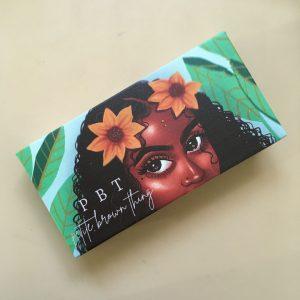 DIY Eyelash Packaging Custom start my own Lash Line