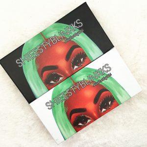 Popular Cartoon Eyelash Packaging Wholesale Lash boxes Vendors Usa